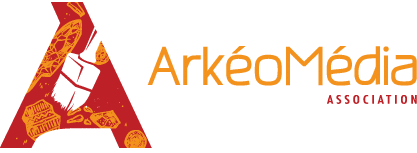 Association ArkéoMédia