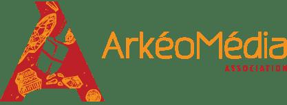 Association ArkéoMédia